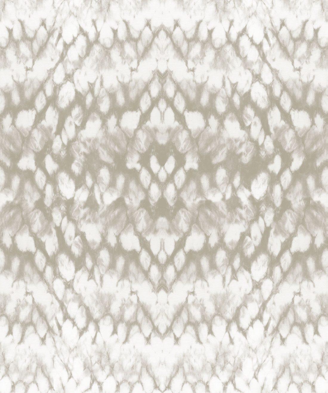 Entomology Paper Bark Wallpaper