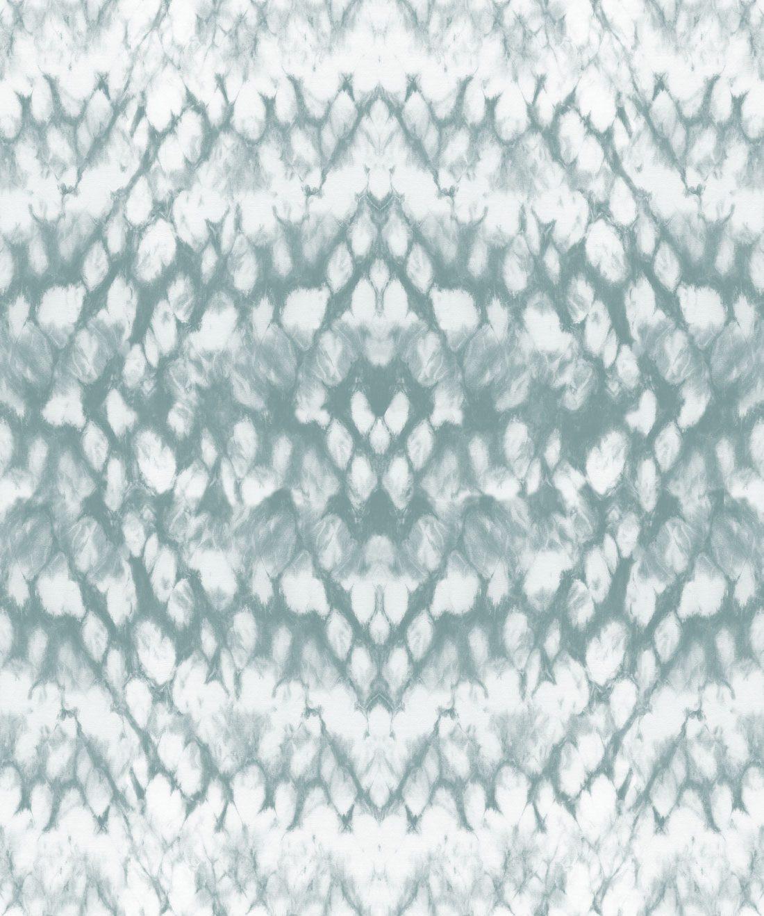 Entomology Dew Wallpaper