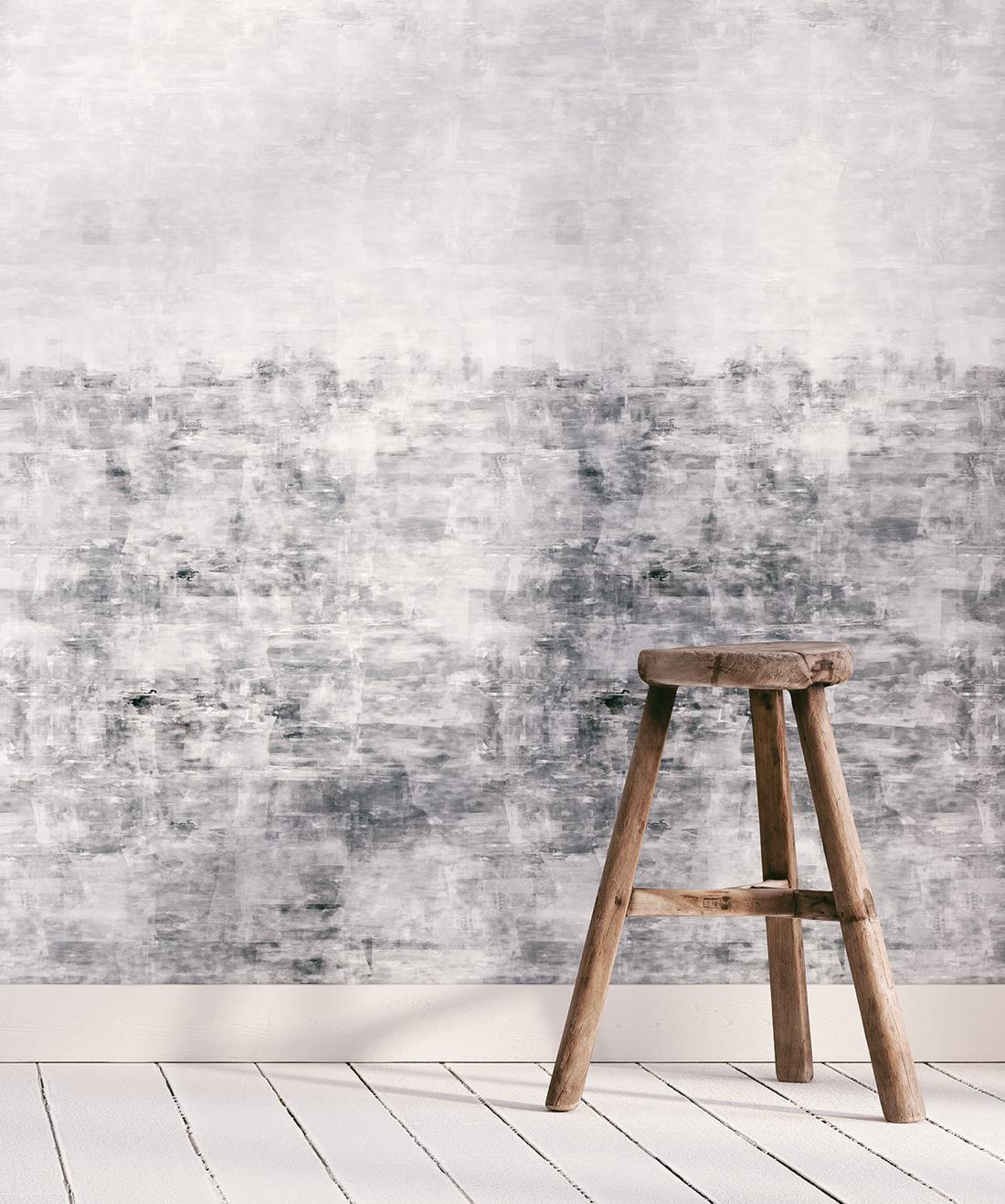 Kalder Sheridan Wallpaper • Gradient Wallpaper