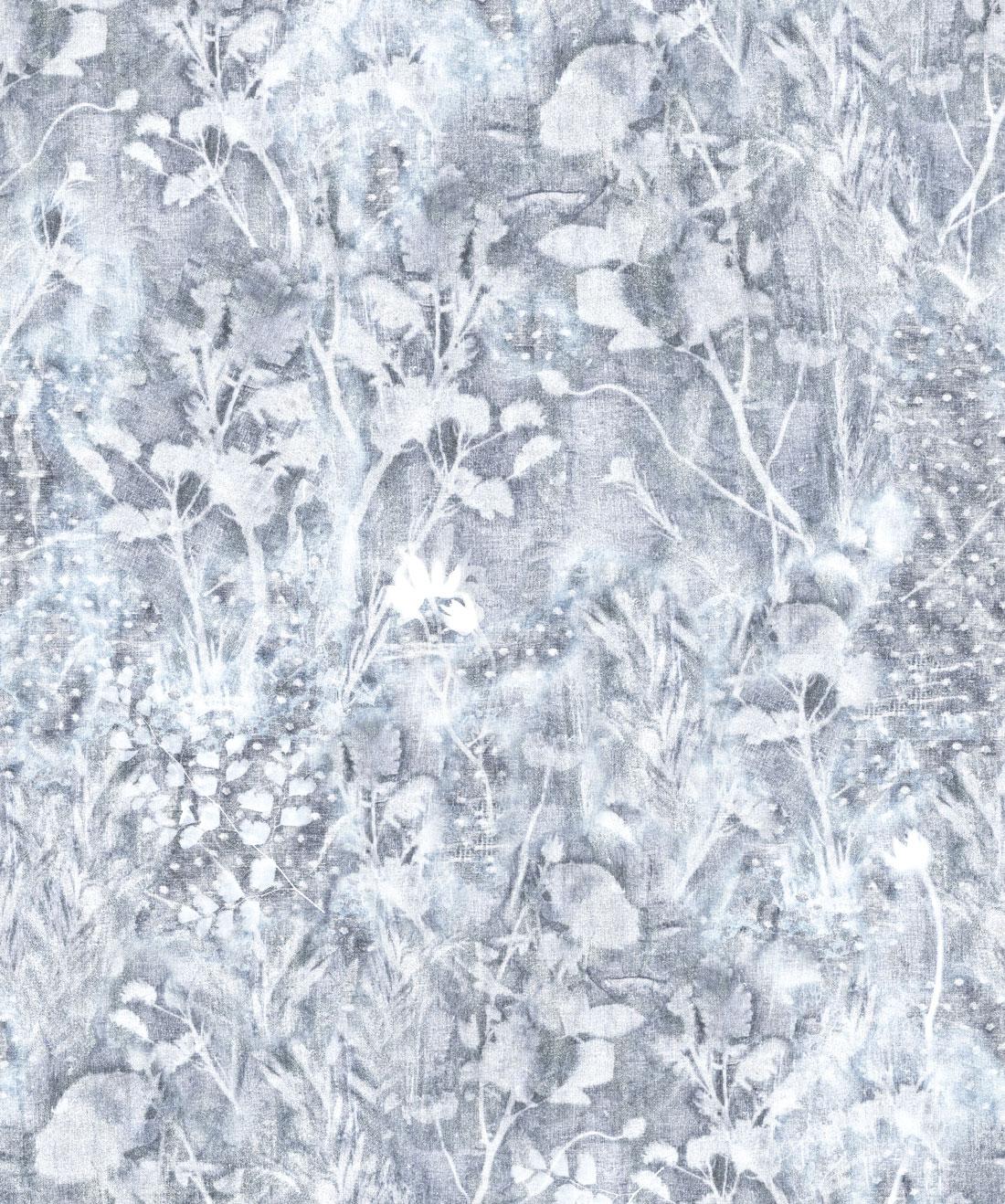 Carmella Wallpaper