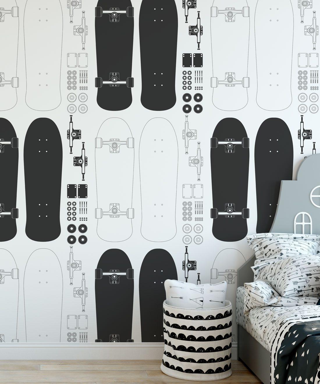 skateboard wallpaper • Skater wallpaper • X-Games Wallpaper • Teen Wallpaper • Milton & King USA