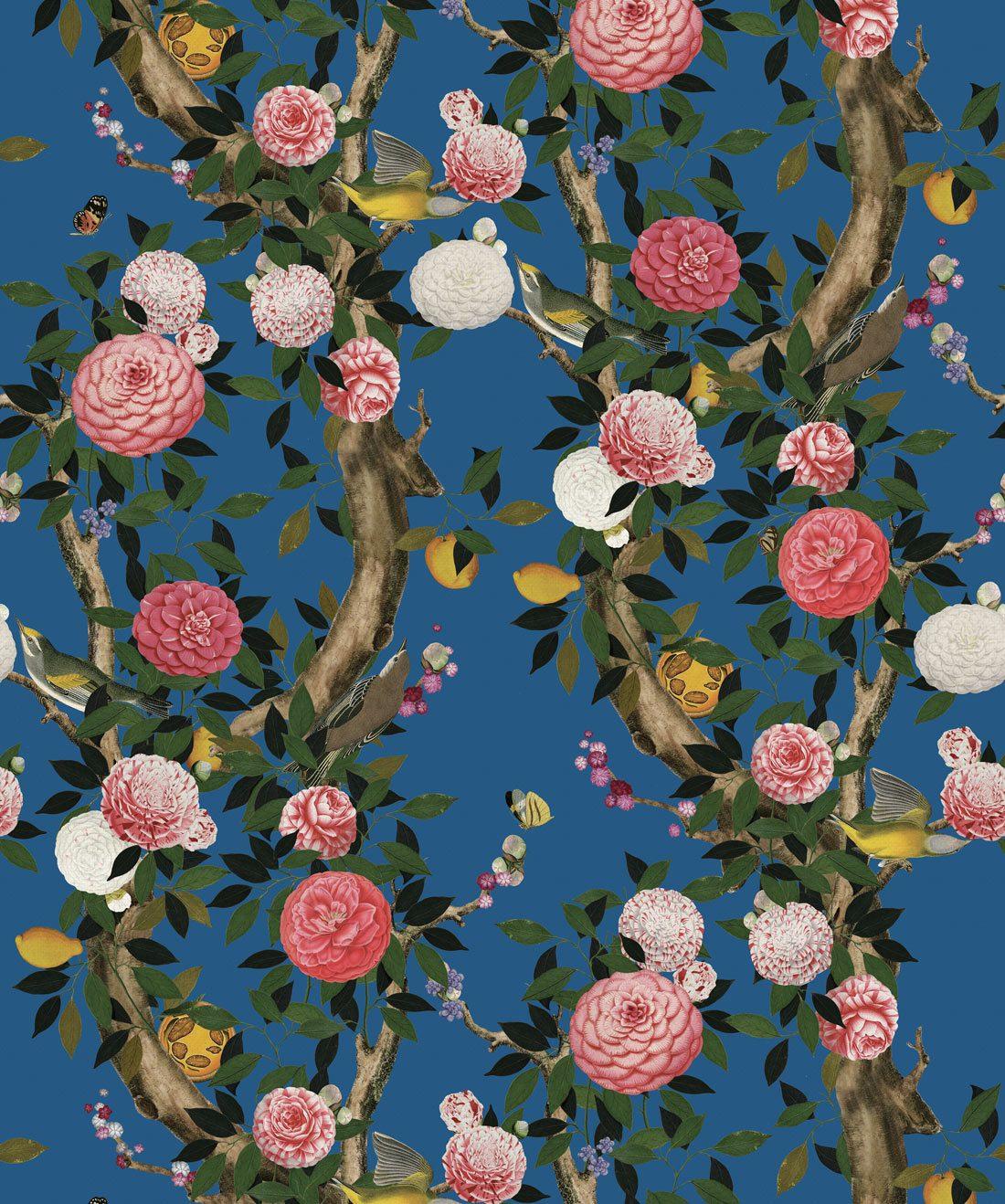 Garden Bloom iznik