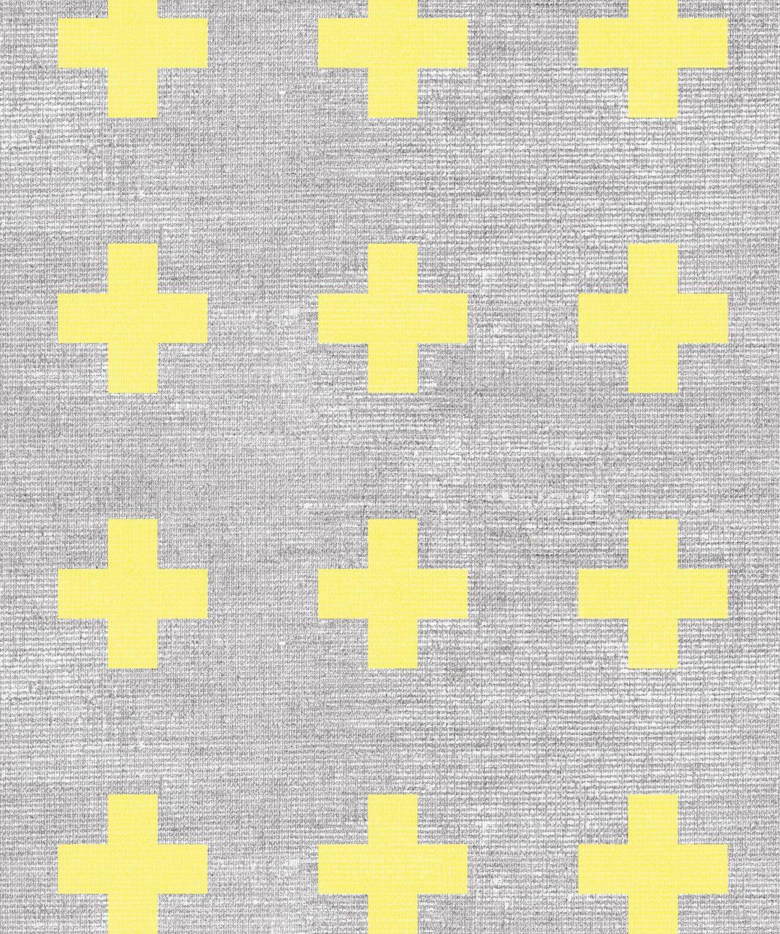 Swiss Linen Yellow