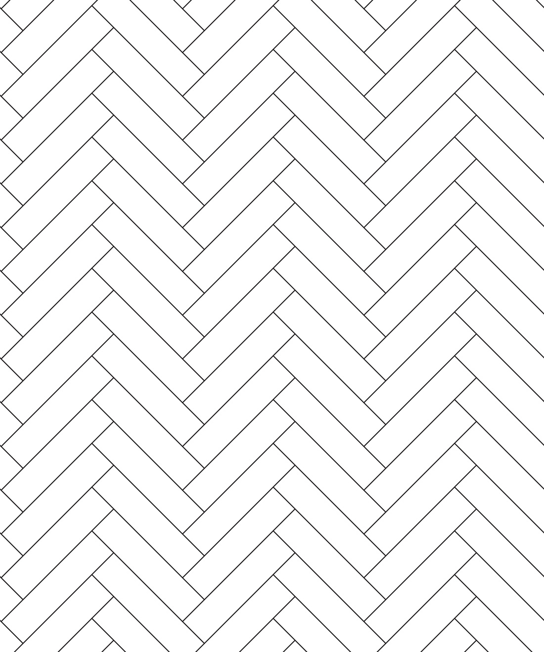 Contact Grid 55 Wallpaper Simple Grid Pattern Milton King,Cheapest And Safest Places To Live In The World