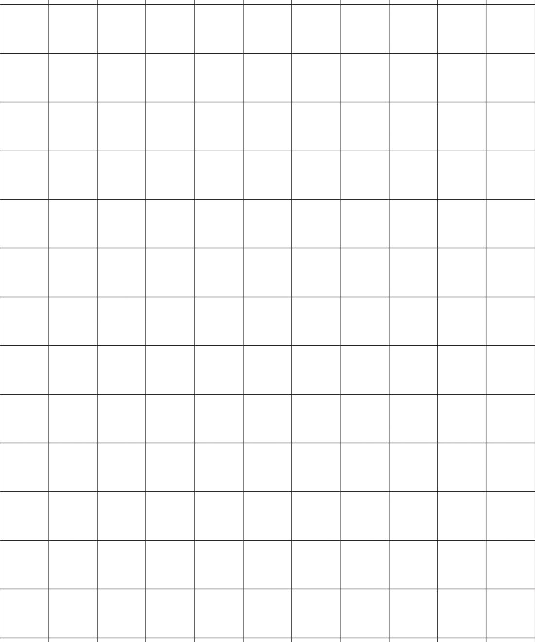 Contact Grid 55 Wallpaper Simple Grid Pattern Milton King