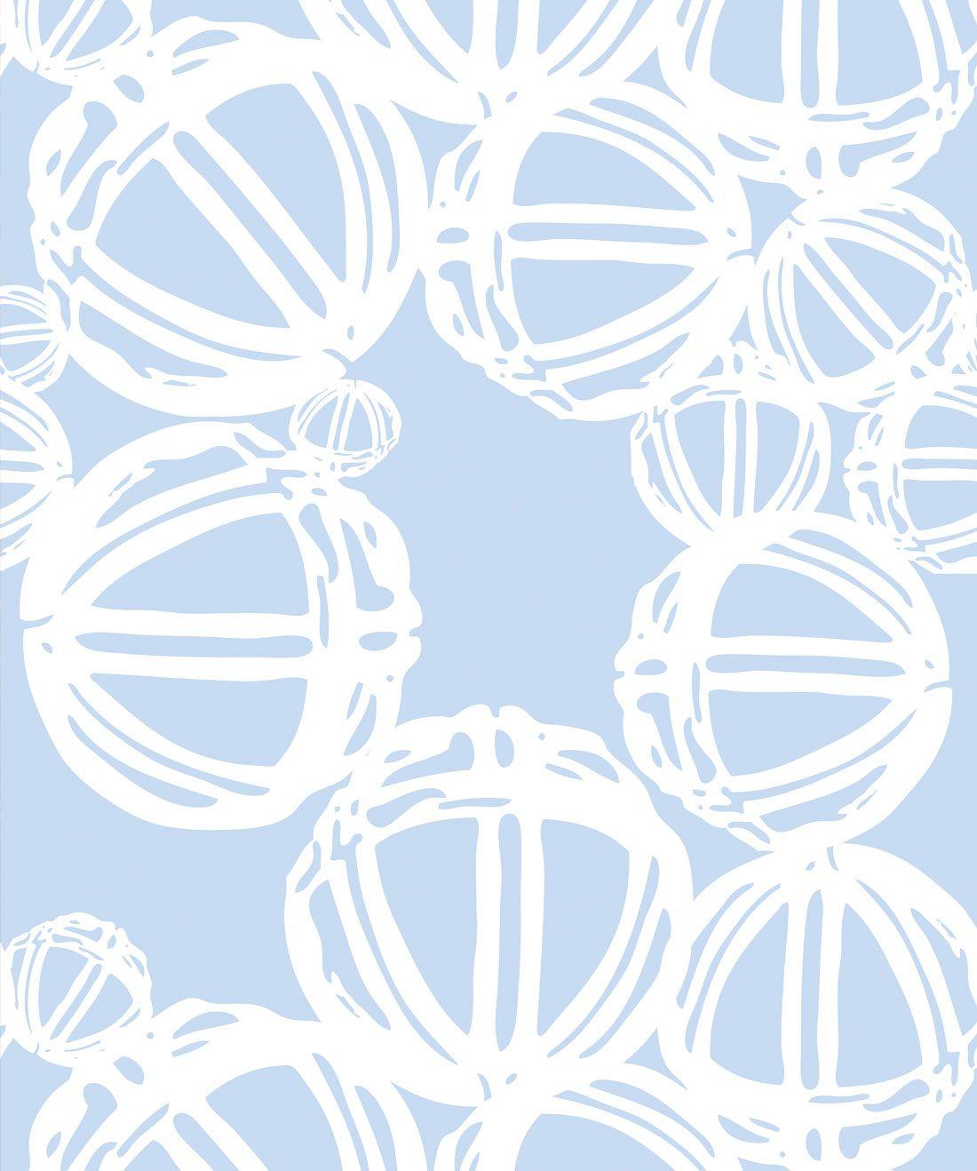 Skittles Wallpaper