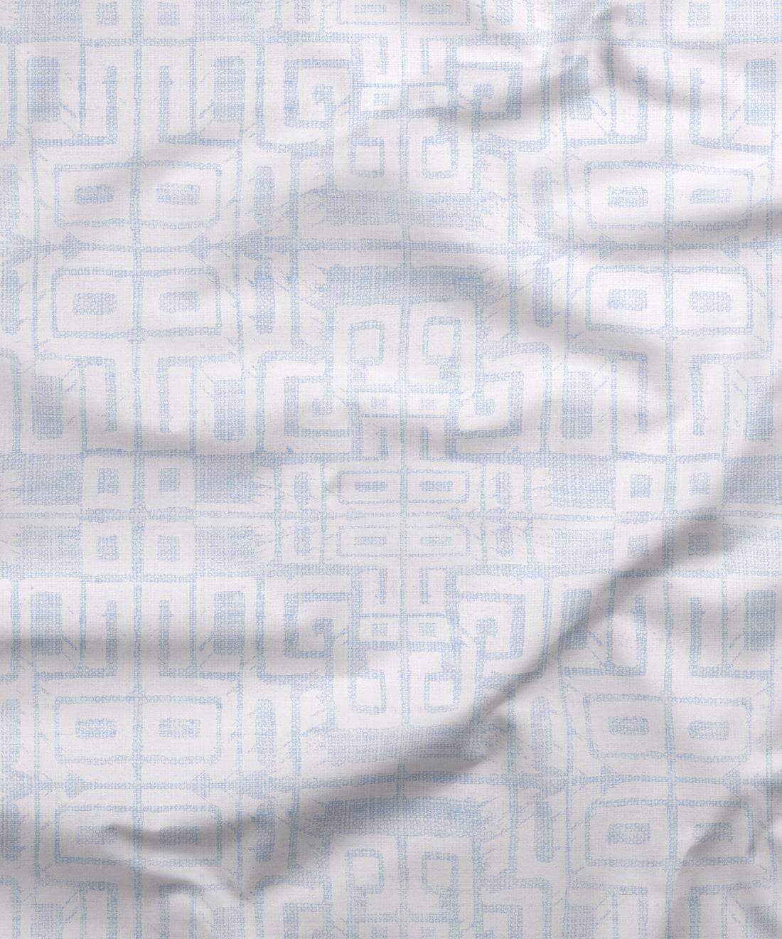 Tribe Fabric