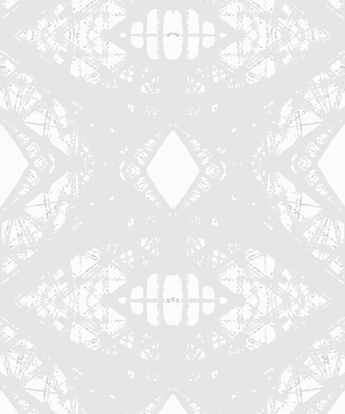 Esther Grey Wallpaper