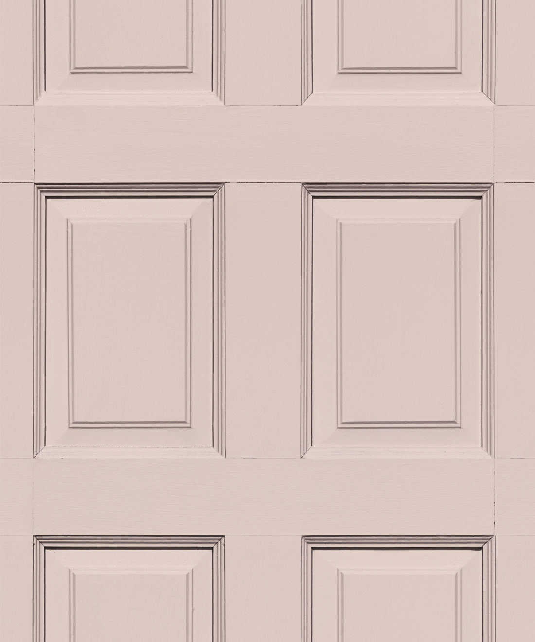 Wainscoting Ella Rose