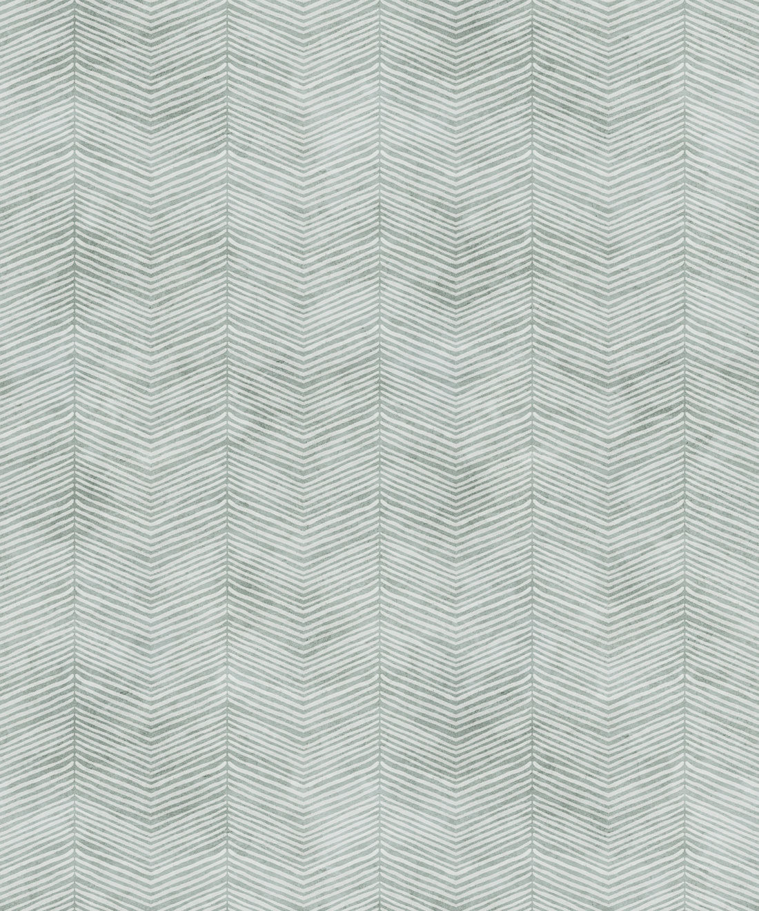 Herringbone Seabreeze