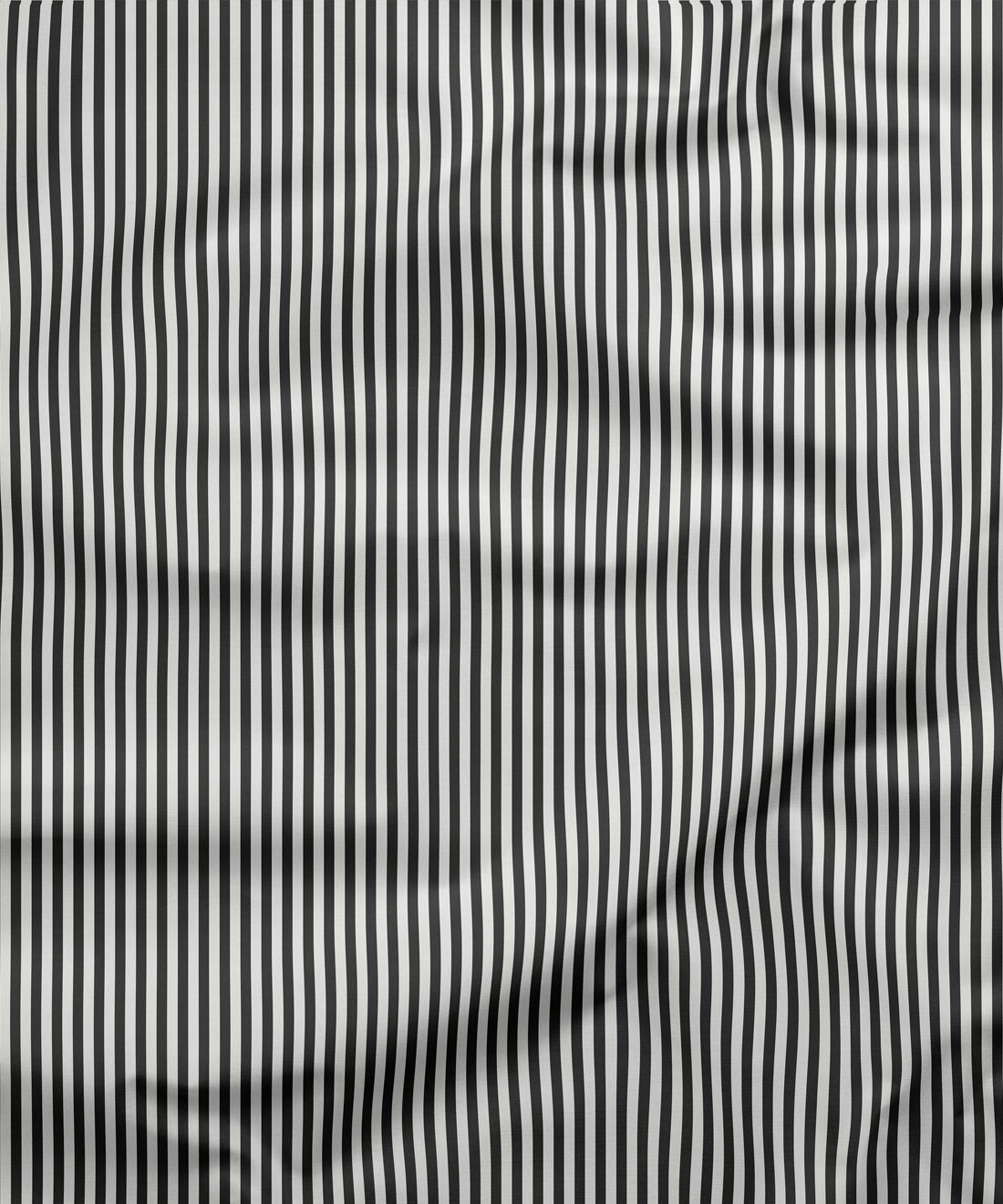 Candy Stripe Fabric Bethany Linz Milton King