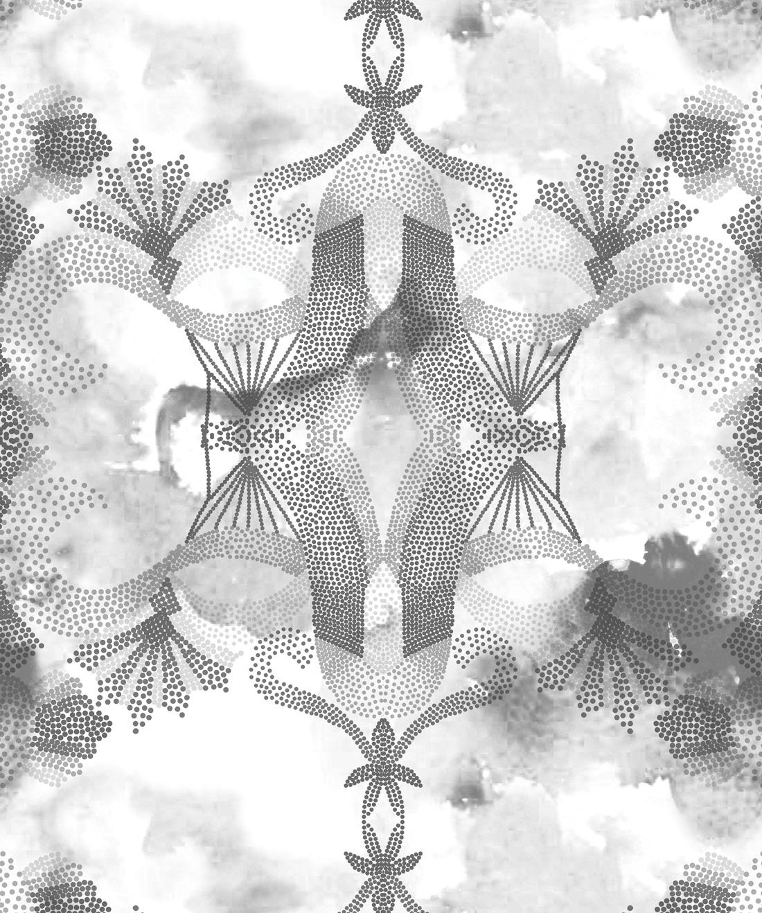 Gadara Wallpaper