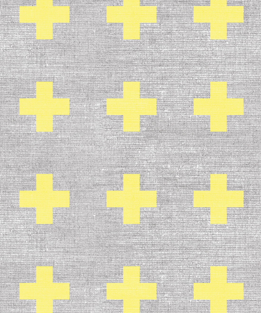 Swiss Linen Wallpaper