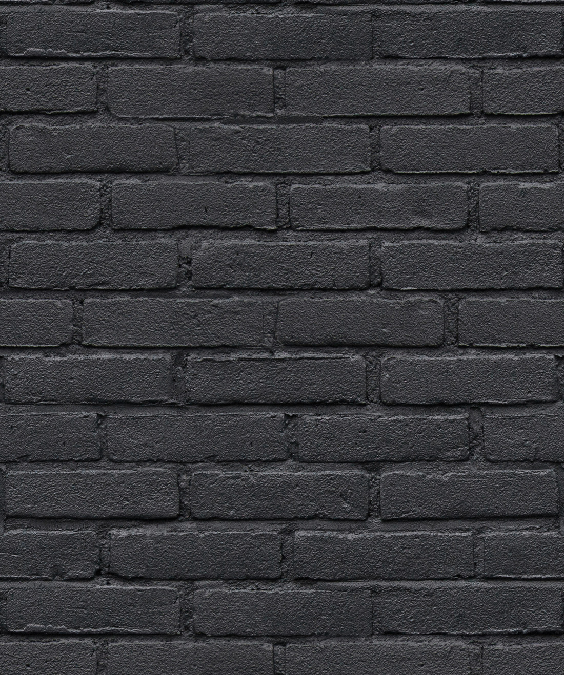 Amsterdam Bricks Wallpaper