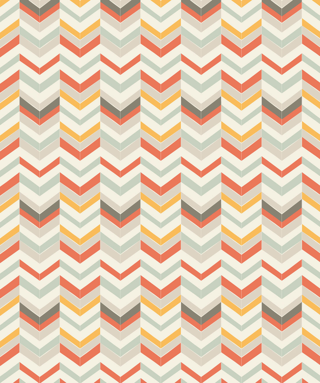 Pocohontas Wallpaper