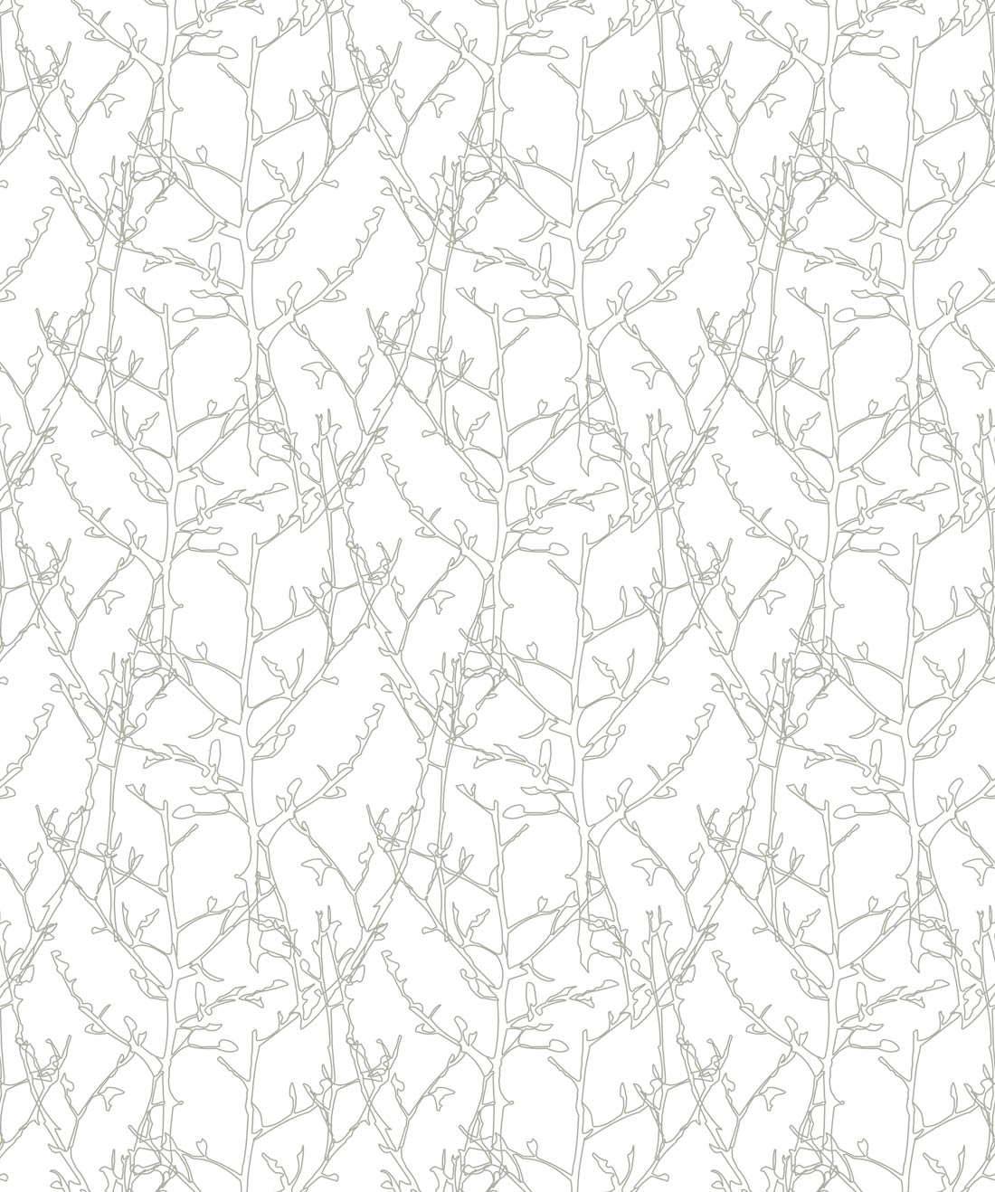 Twigs Wallpaper