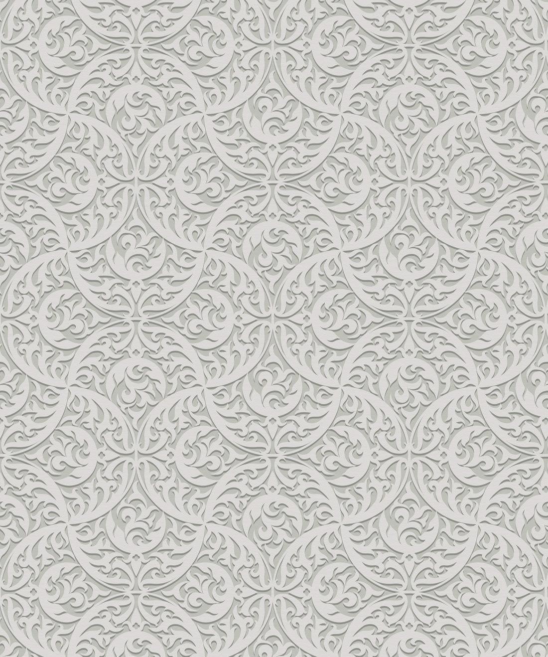 Butan Wallpaper