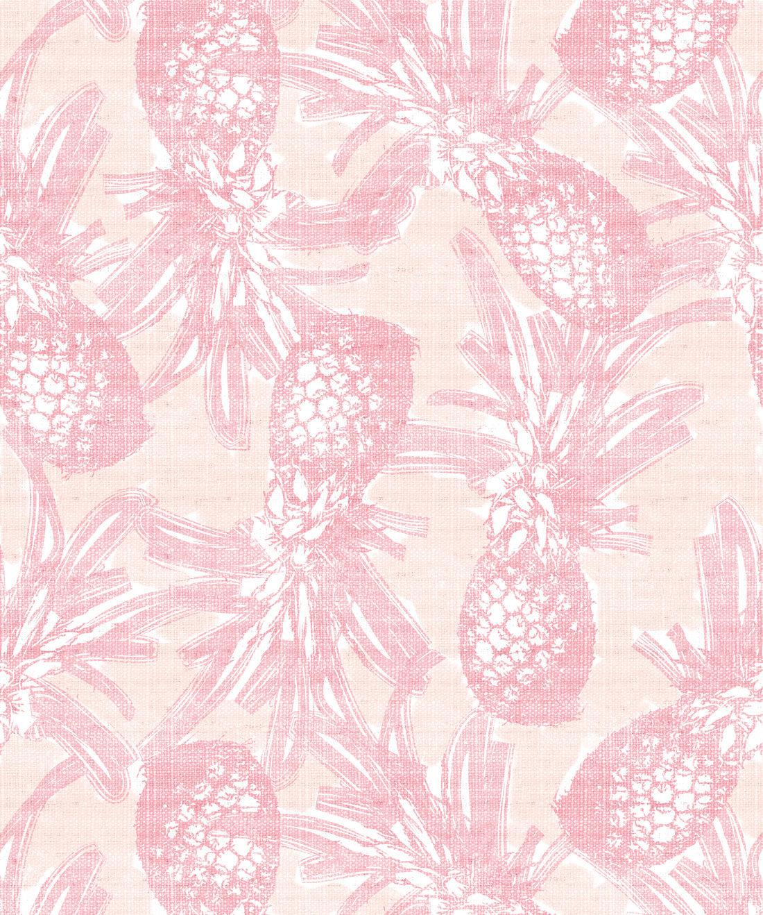 Sixhands - Calypso Wallpaper