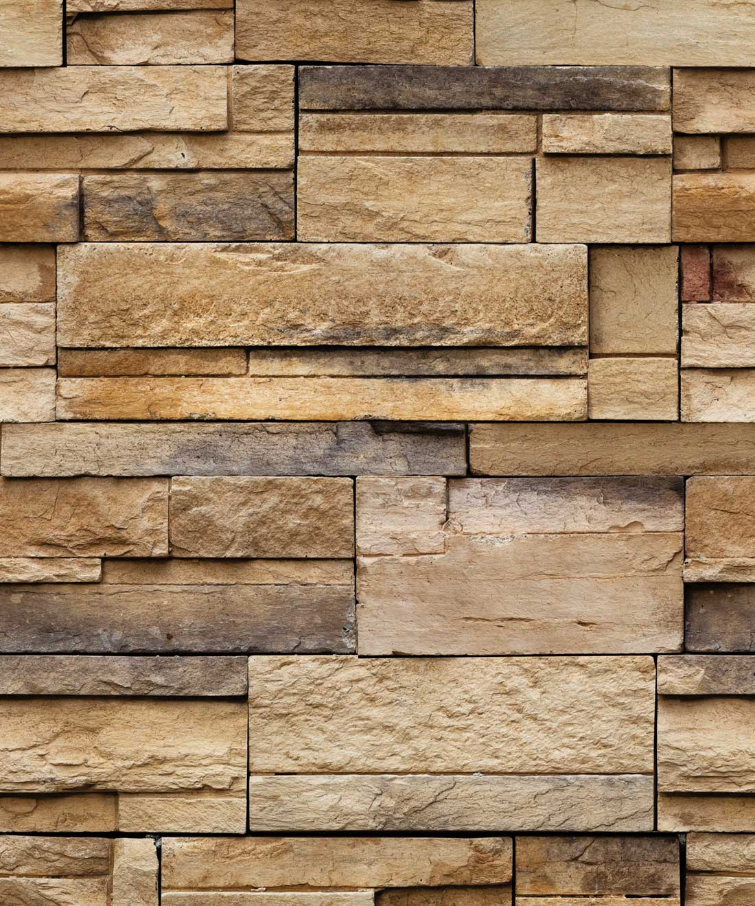 Sandstone Shale Wallpaper