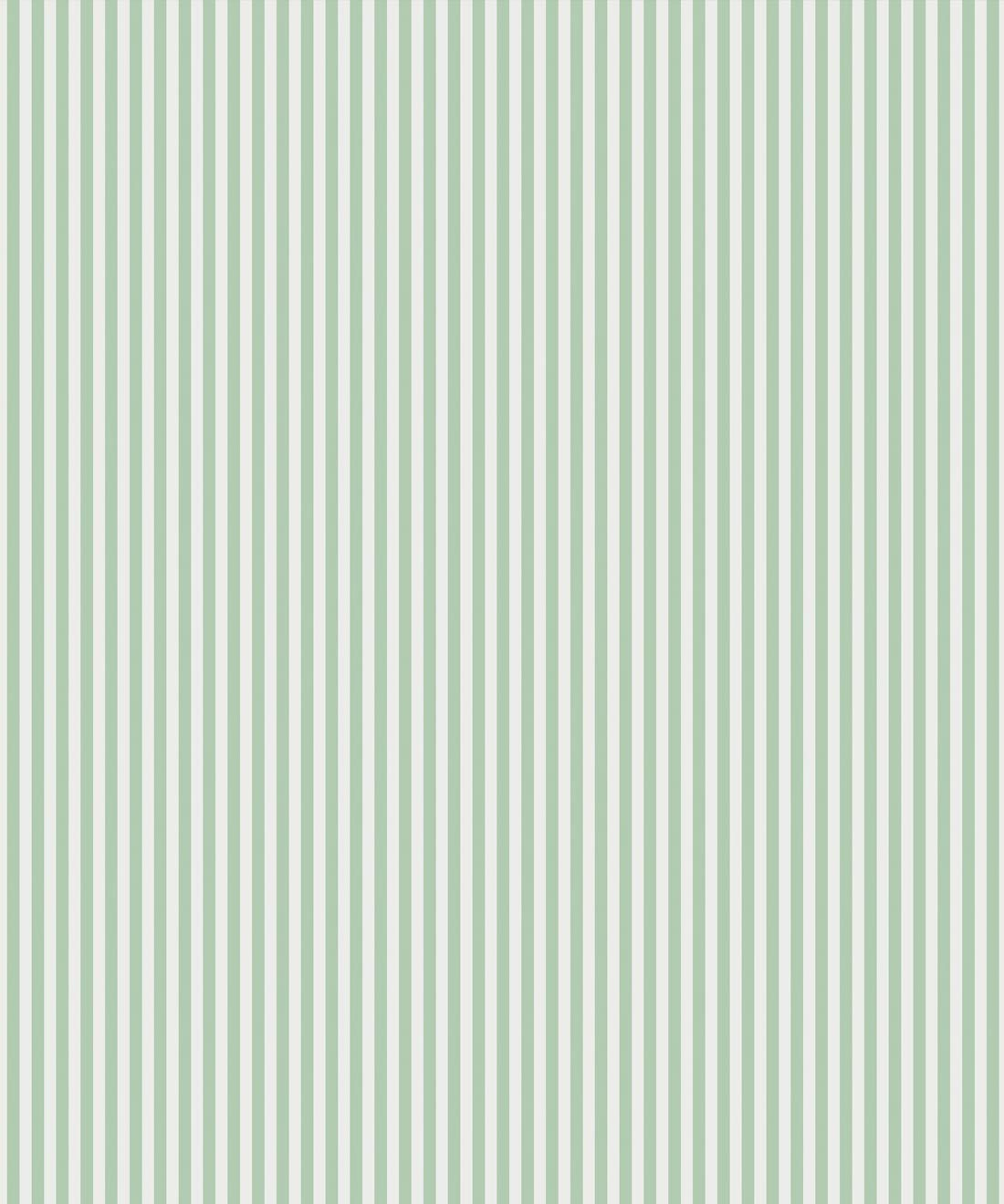 Candy Stripe Wallpaper