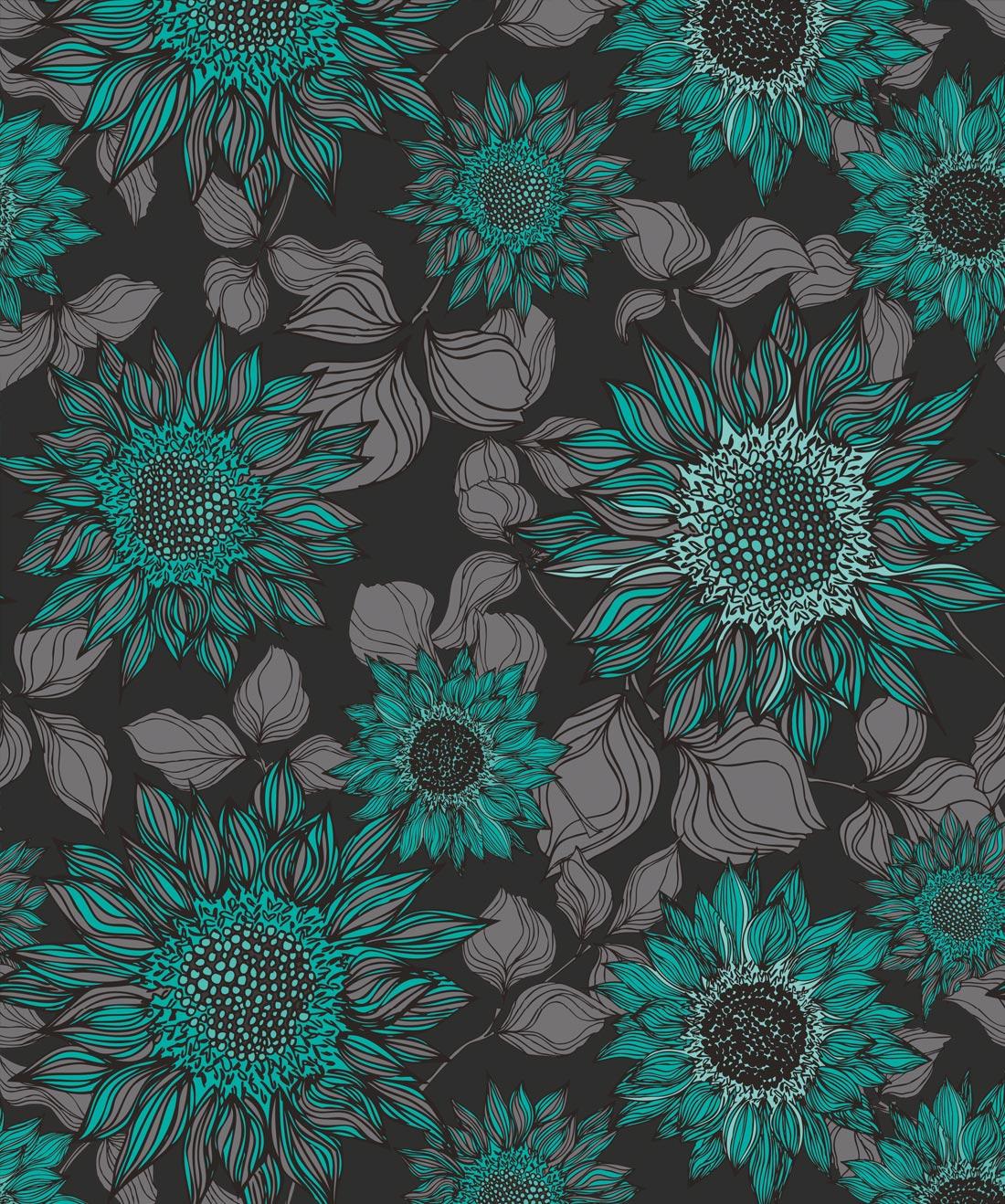 Beatrice Wallpaper