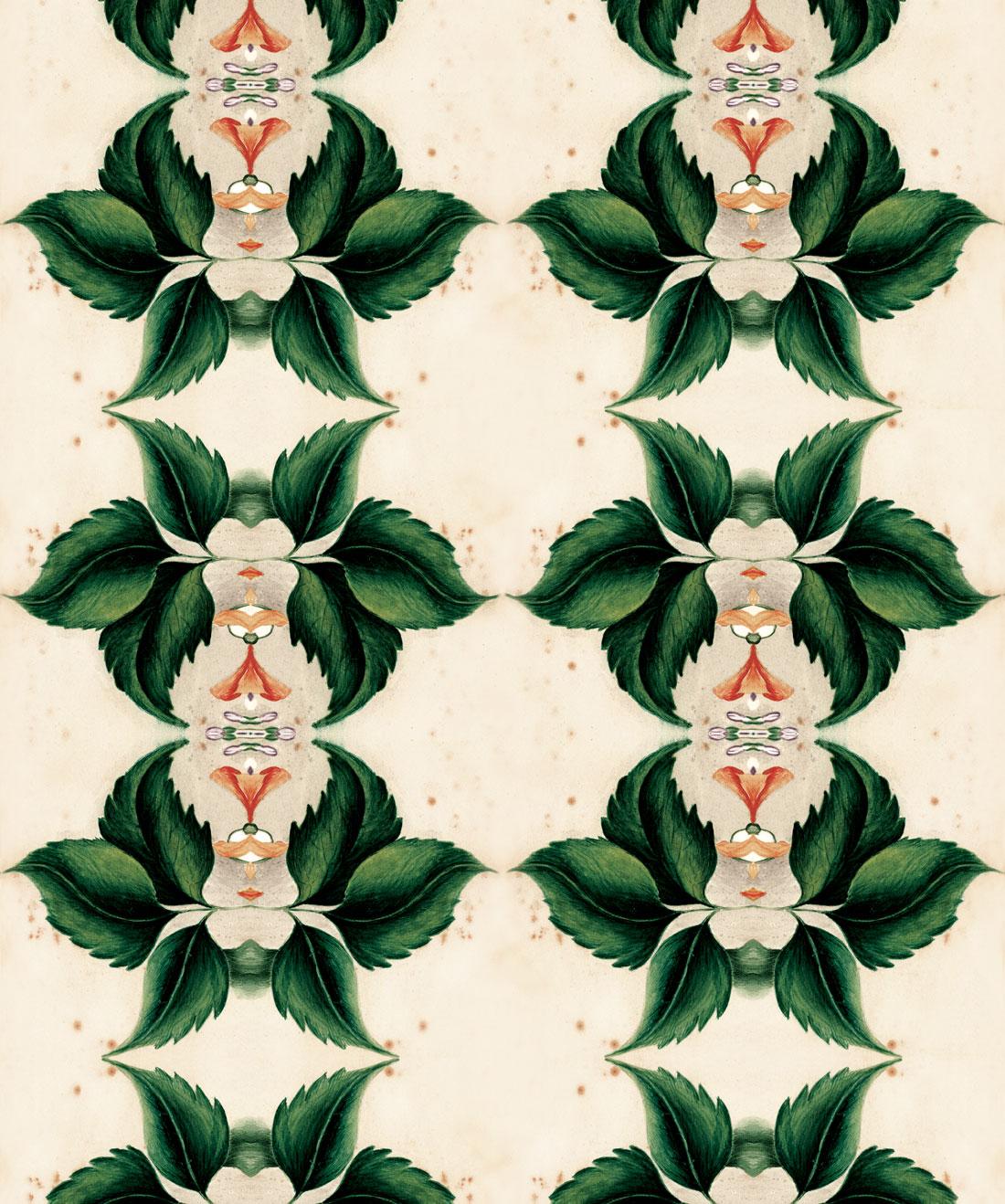 Euphemia 2 Wallpaper