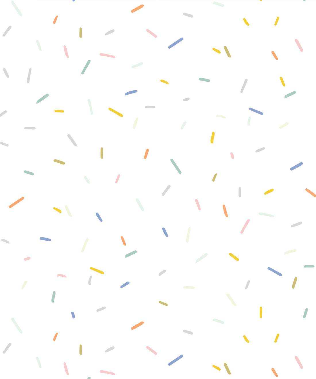 Confetti Wallpaper (MM)