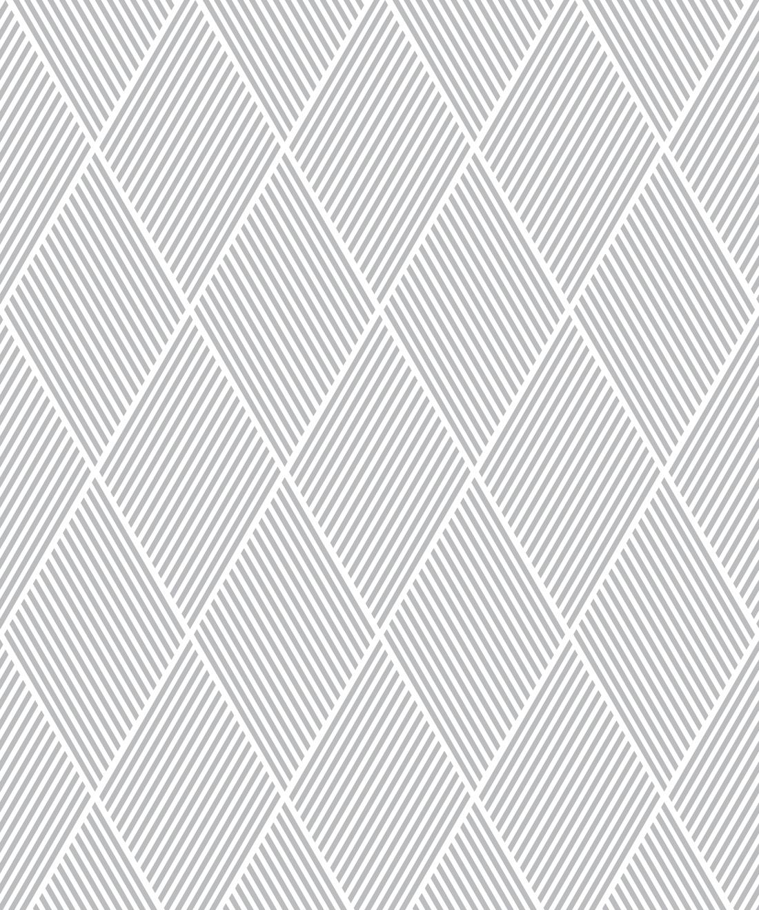 Dash Wallpaper