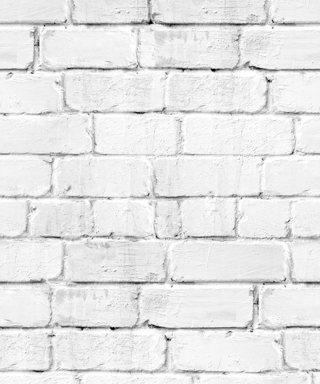 Clubhouse Bricks Wallpaper