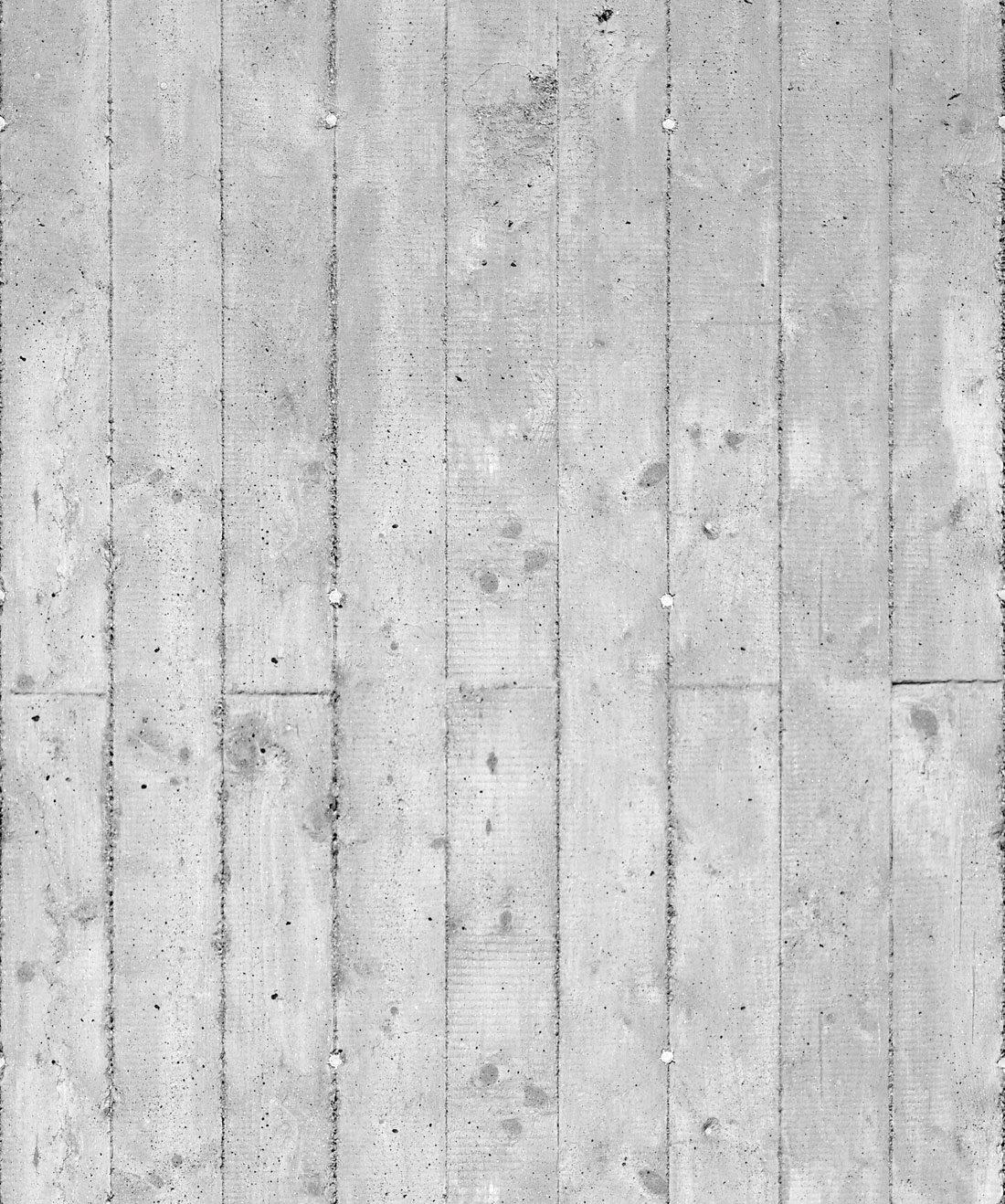 Cement Wallpaper