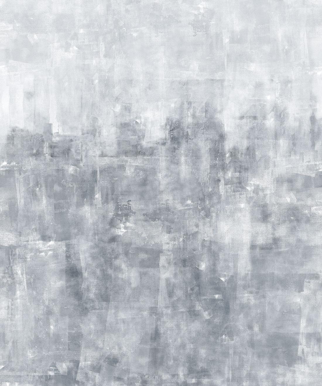 Kalder Wallpaper