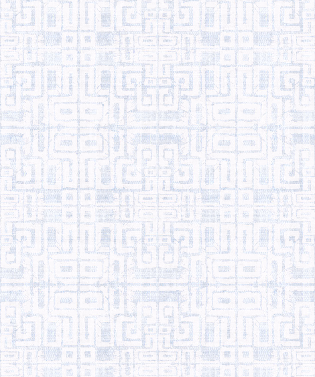 Tribal Wallpaper Pattern